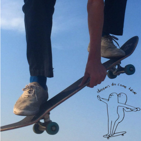 Skate is Life, You are not.